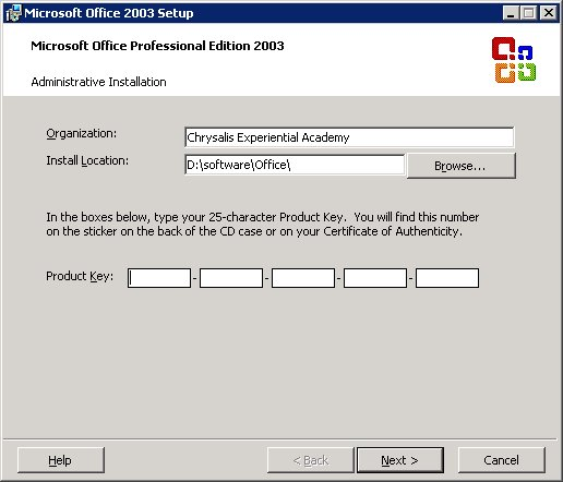Office 2003 скачать бесплатно русская версия с ключом - фото 9